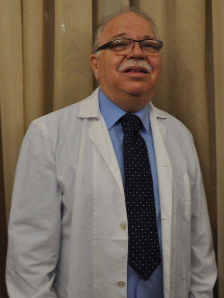 χρήστος χρηστάκης γενικός χειρουργός θεσσαλονίκη